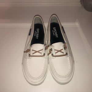 Sperry Top-Sider Lounge Away Boat Shoe